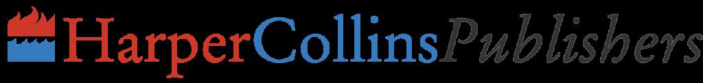 Harpercollins-logo_dark